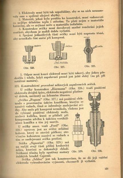 A0289_Konstrukceautomotoru4