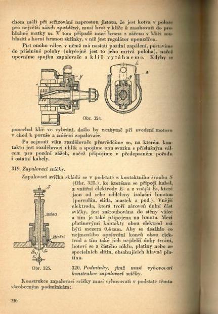 A0289_Konstrukceautomotoru5