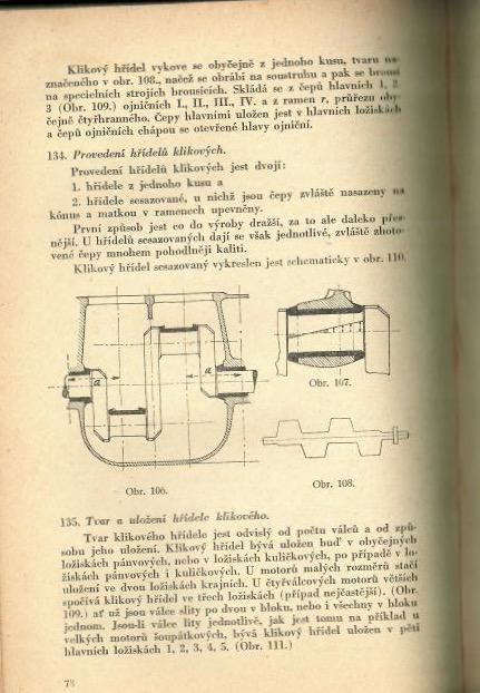 A0289_Konstrukceautomotoru6