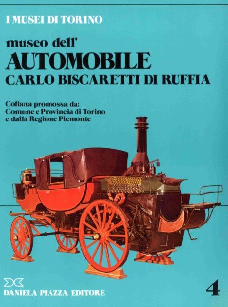 A0303_Museo Carlo Biscareti 001