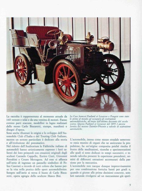 A0303_Museo Carlo Biscareti 006