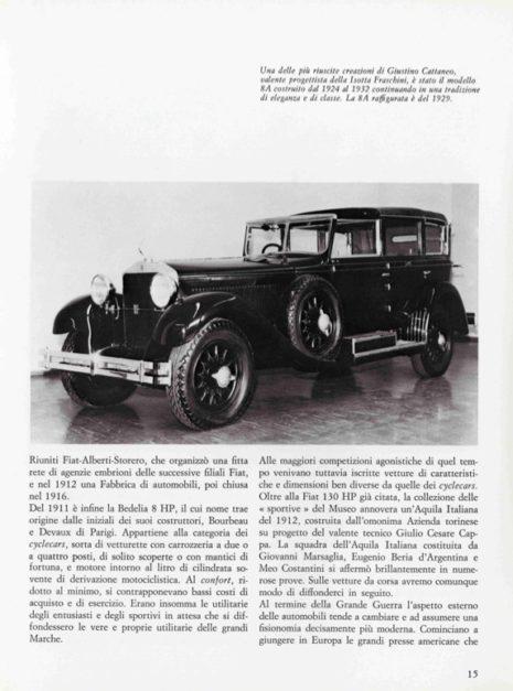 A0303_Museo Carlo Biscareti 016