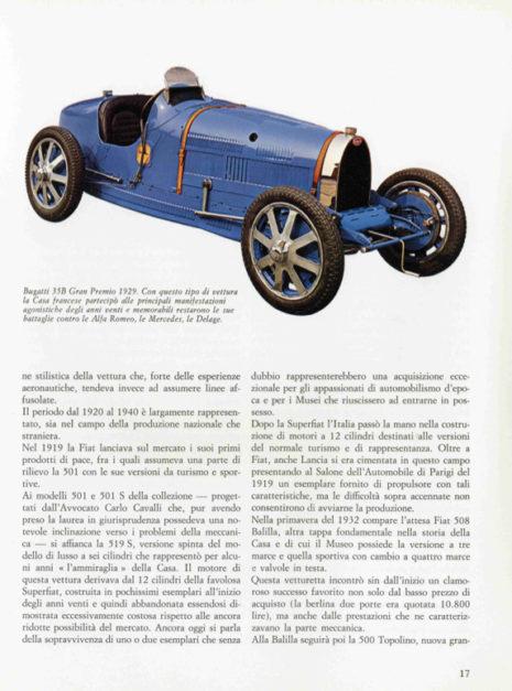 A0303_Museo Carlo Biscareti 018
