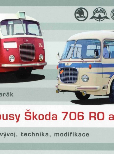Autobusy RTO Harak Grada001