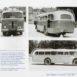 Autobusy RTO Harak Grada003