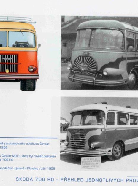 Autobusy RTO Harak Grada004