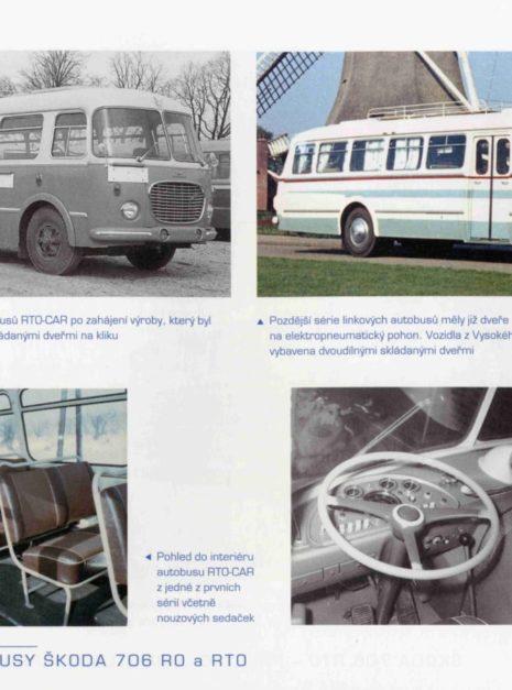 Autobusy RTO Harak Grada005