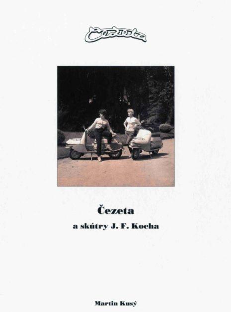Cezeta a skutry Kusy 001