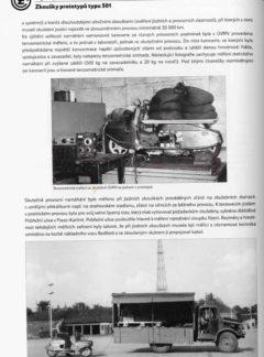 Čezeta askútry J. F. Kocha