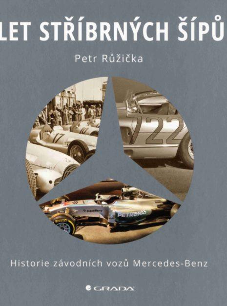Mercedes zavody 001