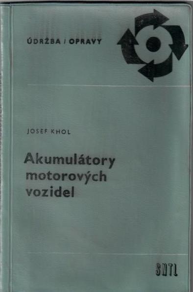 A0306_akumulatory