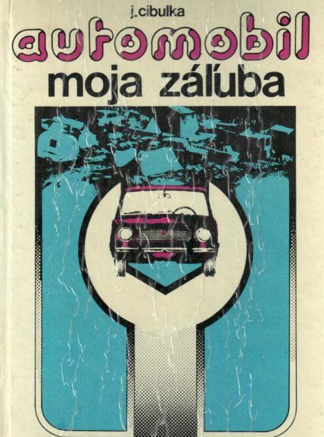 A0307_automobil-moja-zaluba