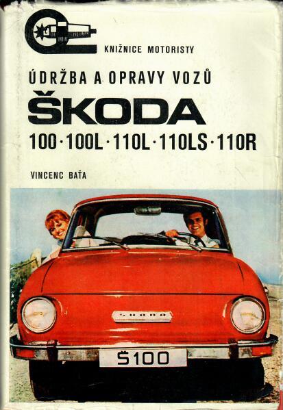 A0309_Skoda100_1