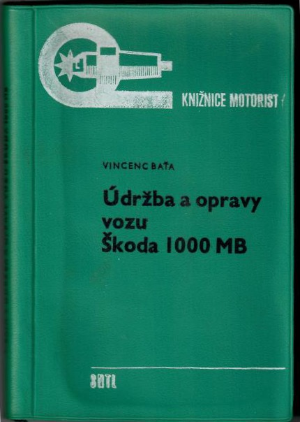A0313_skoda1000mb