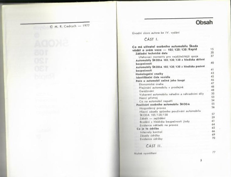 A0314_udrzba-skoda105-120-1