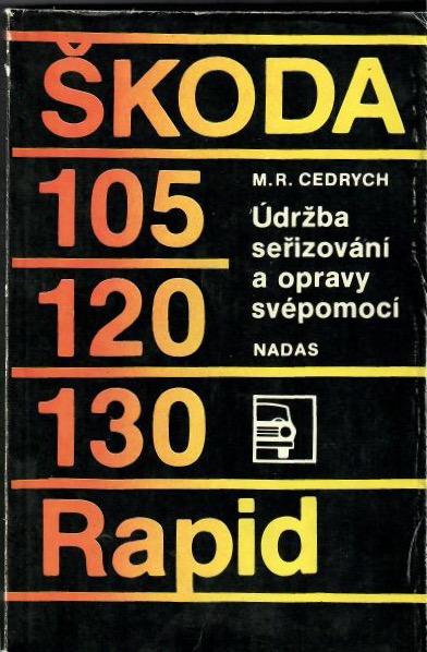 A0314_udrzba-skoda105-120