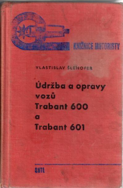 A0700_udrzba-trabant-1