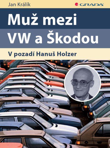110025_Muz_mezi_VW_a_Skodou (kopie 2)
