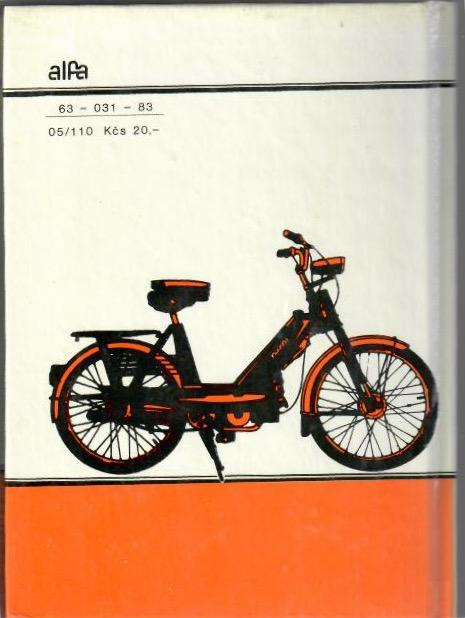 A0318_motocykel1