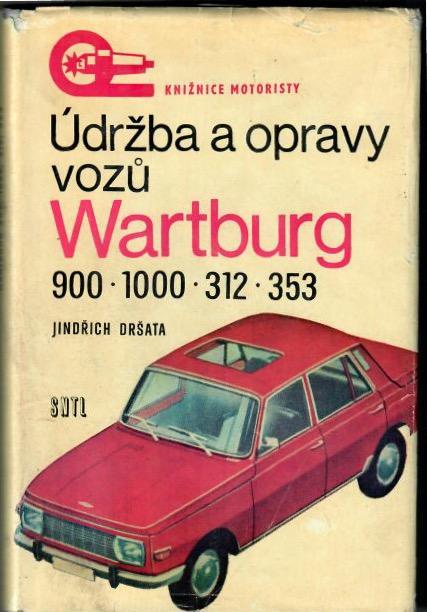 A0319_wartburg