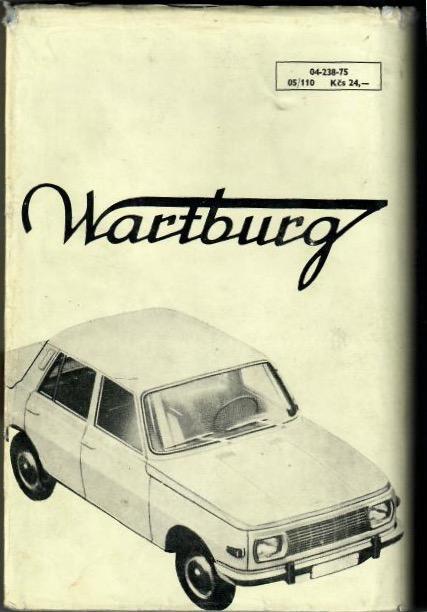 A0319_wartburg1