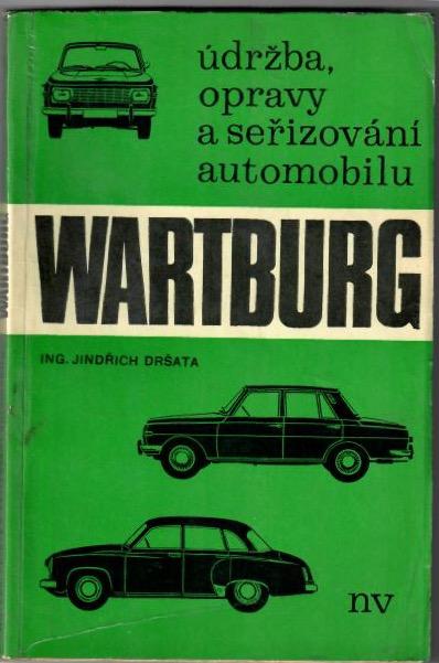 A0320_wartburg_uo