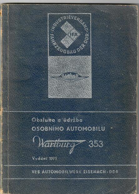 A0321_wartburg353