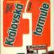 A0323_kralovskaformule