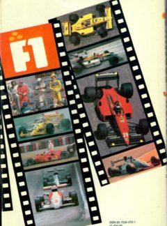 Královská formule F1