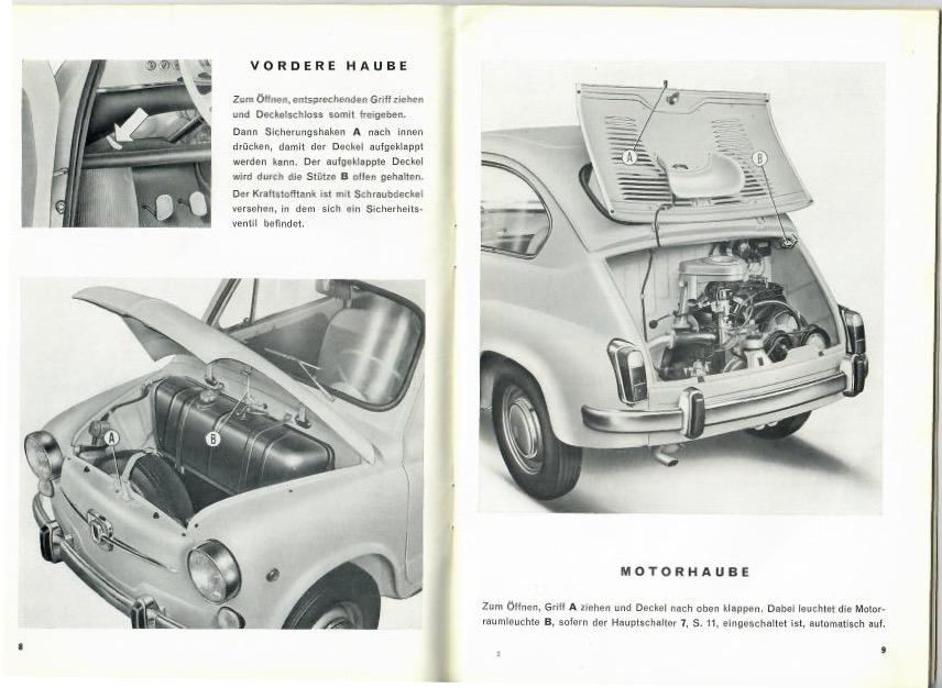 A0324_Fiat600D_2