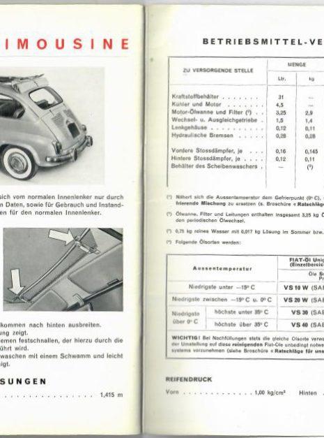 A0324_Fiat600D_3