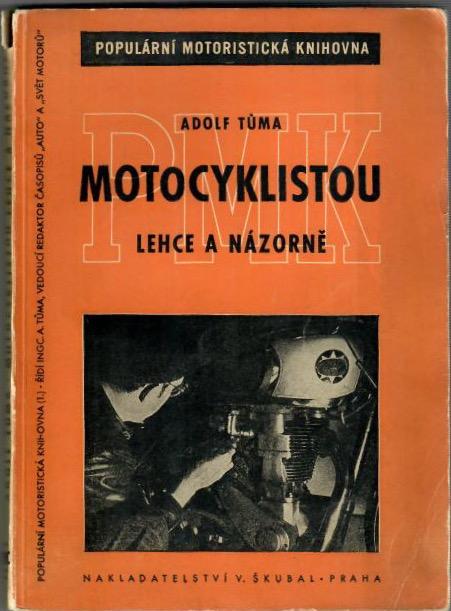 A0325_motocyklistou