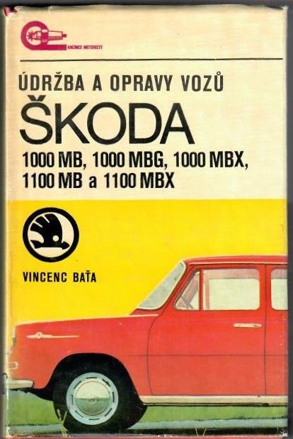 A0327_skoda1000MB