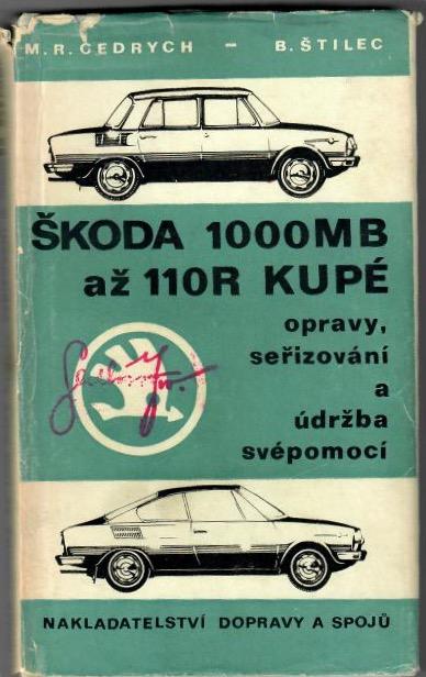A0328_skoda1000MB