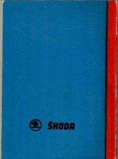 Škoda 100-100L, 110L-110LS