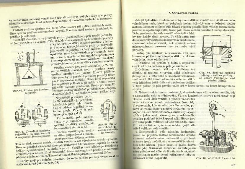 A0342_vozidlovedieselovy-2
