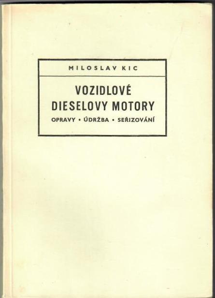 A0342_vozidlovedieselovy