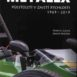 Metalex 001