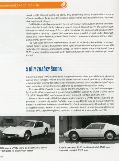 Skoda 100 Tucek 20191223_11582139_03