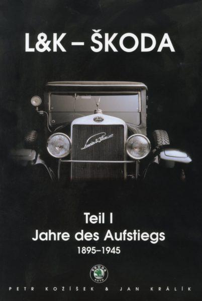 LaK Skoda dil I nemecky 20200103_14012722_01