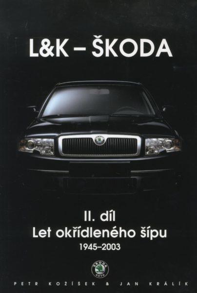 LaK Skoda dil II cesky 20200103_13510545_01