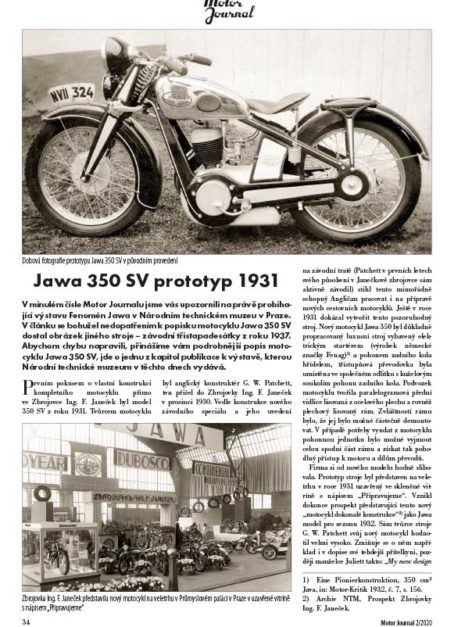 MJ_2020_02-34