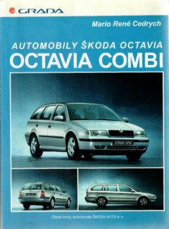 Škoda Octavia, Octavia Combi