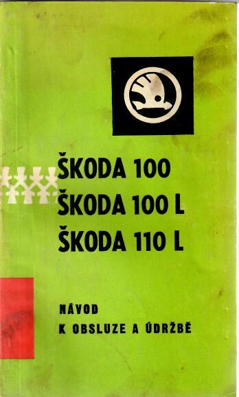 A0356_návod-s100-1