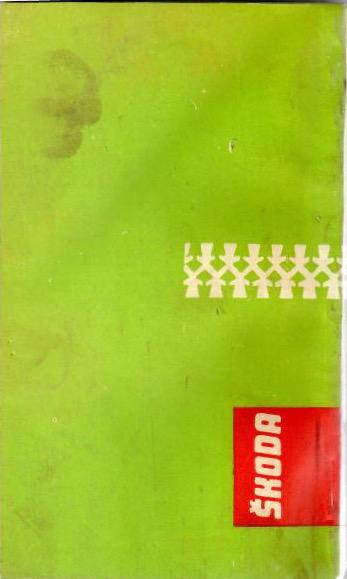 A0356_návod-s100-2
