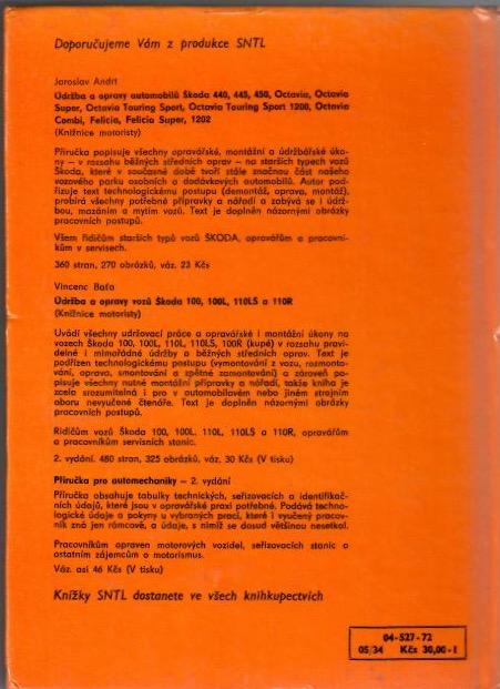A0359_elektrickazarizeniosob-2