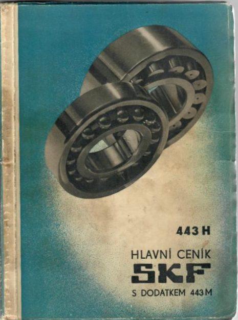 A0365_skf-1