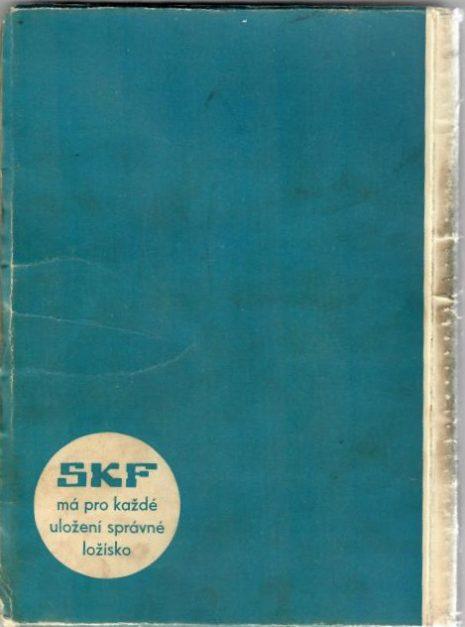 A0365_skf-2