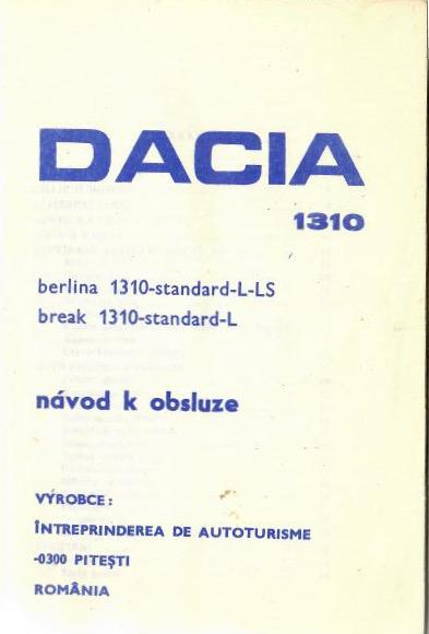 A0370_dacia1310-2