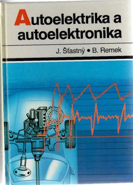 A0371_autoelektrika-1